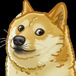 doge_2x